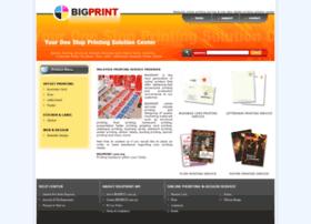bigprint.com.my