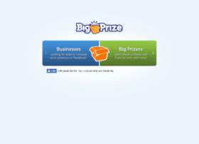 bigprize.com