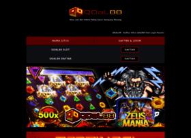 bigprofitbuzz.com