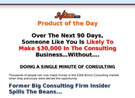 bigprofitsconsulting.com