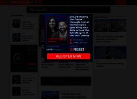 bigprojectme.com
