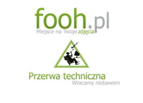 bigredone.myforum.pl