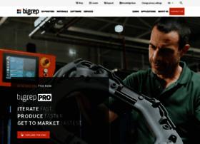 bigrep.com