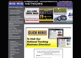bigrignetwork.com