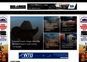 bigrigs.com.au