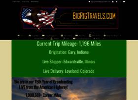 bigrigtravels.com
