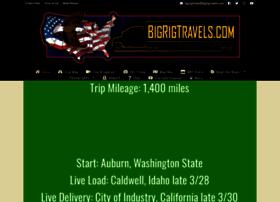 bigrigtravels.net