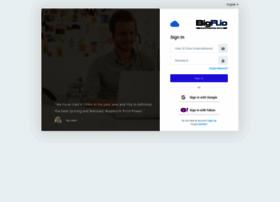 bigrio.agilecrm.com