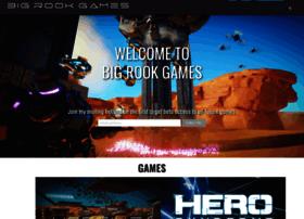 bigrookgames.com