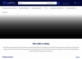 bigsafety.com.au