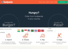 bigsale.foodpanda.co.id