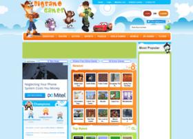 bigsamo.com