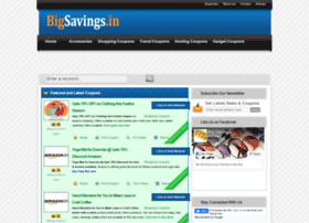 bigsavings.in