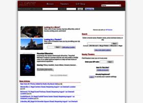 bigscreen.com