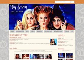 bigscreen.tcg-publicity.com
