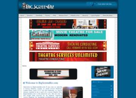 bigscreenbiz.com
