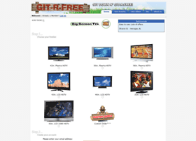 bigscreens.git-r-free.com