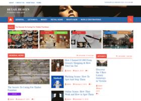 bigshoezam.com.au