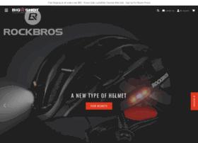 bigshotbikes.com