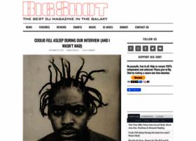 bigshotmag.com