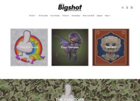 bigshottoyshop.com