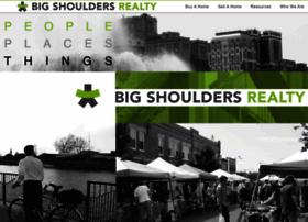 bigshouldersrealty.com