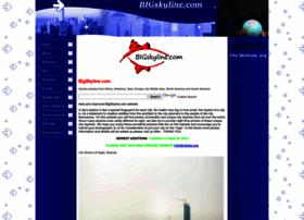 bigskyline.com