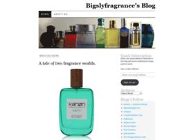 bigslyfragrance.wordpress.com