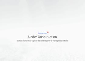 bigsooq.com