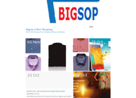 bigsoponlineshopping.wordpress.com