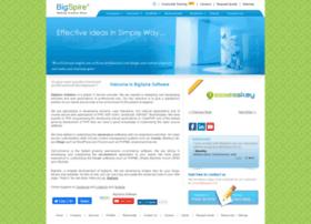 bigspire.com