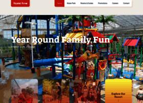 bigsplashadventure.com