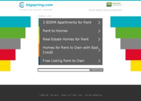 bigspring.com