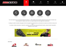 bigstaronline.net