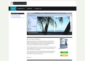 bigstarsoftware.com