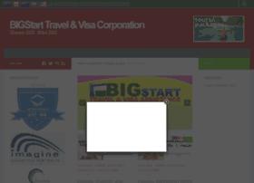 bigstartvisa.com