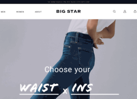 bigstarusa.com