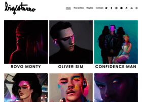 bigstereo.net