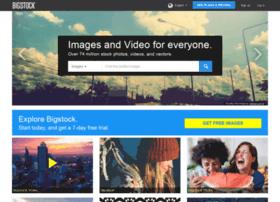 bigstockimages.com