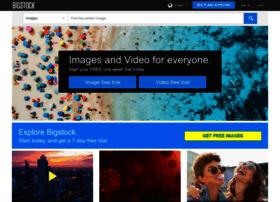 bigstockphoto.de