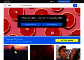 bigstockphoto.es