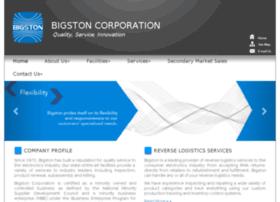 bigston.com