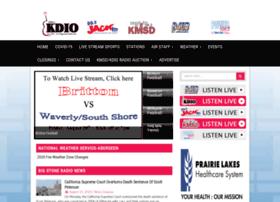 bigstoneradio.com