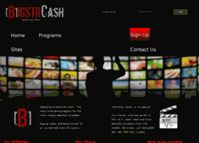 bigstrcash.com