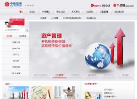 bigsun.com.cn