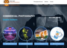 bigsunphotography.com