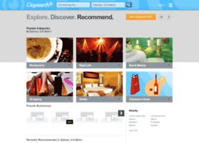 bigsur.citysearch.com
