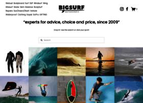 bigsurfshop.com