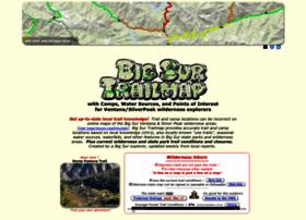 bigsurtrailmap.net