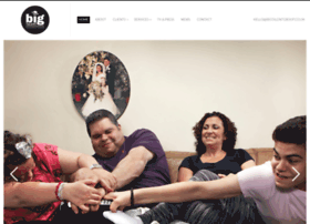 bigtalentgroup.co.uk